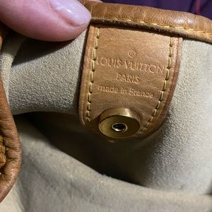 Louis Vuitton Bags - Louis Vuitton Galleira PM